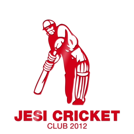 logo-cricket-efx