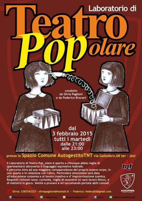 teatro pop ackapawa