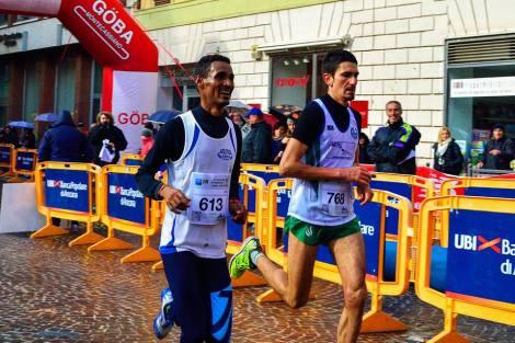 v-maraton1