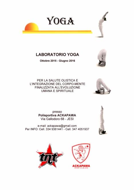 Yoga_Enrica_1