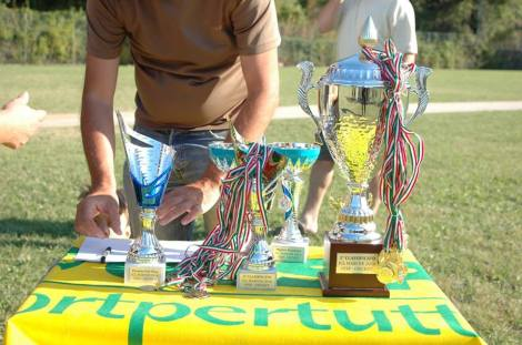 finale-ackapawa-2016-3