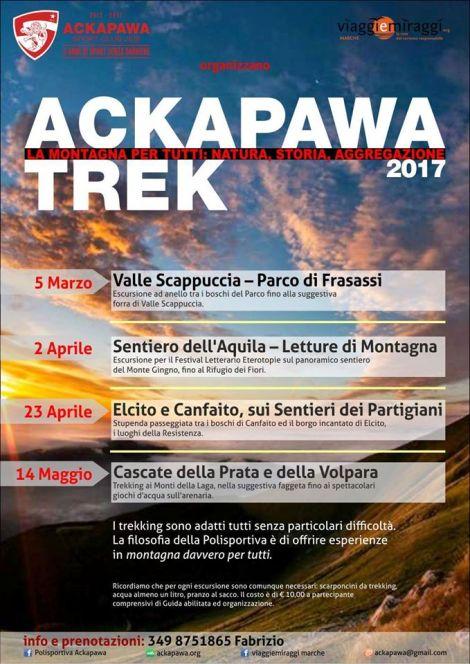 ackatrek-primavera-2017