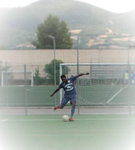 ackapwa-calcioalrazzismo