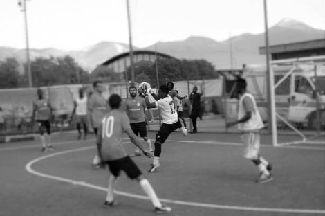 ackapwa-calcioalrazzismo1