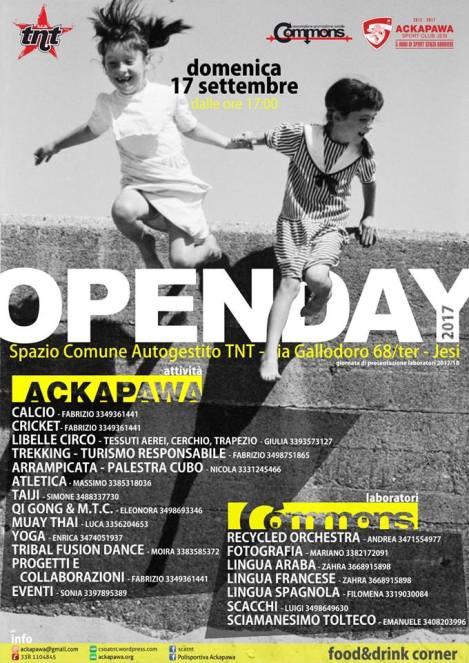 openday-ackapawa-antirazzista-2017-18