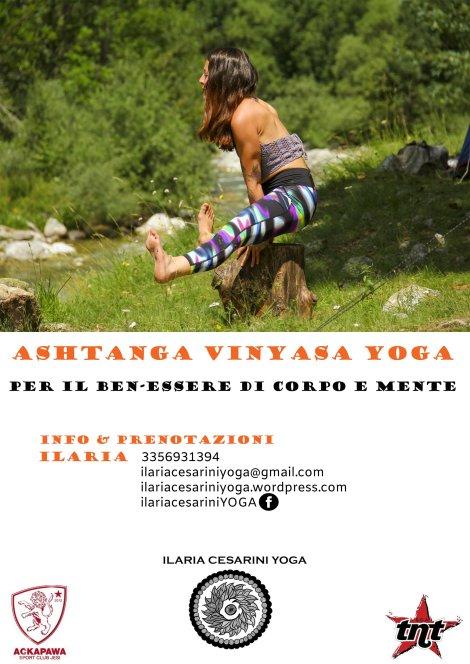 ackapawa-yoga